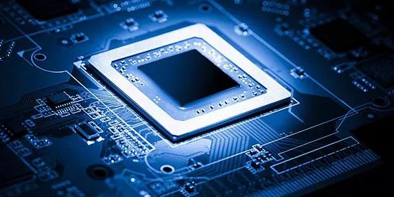 设备gps定位器厂家物联网云平台
